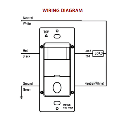 Marktime 42ES5HD-I Wiring Diagram