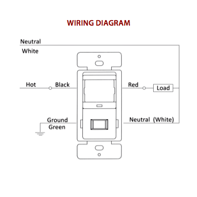 Marktime 42ES624-I Wiring Diagram