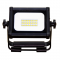 Stonepoint YWL-1500R Rechargeable LED Light 120V