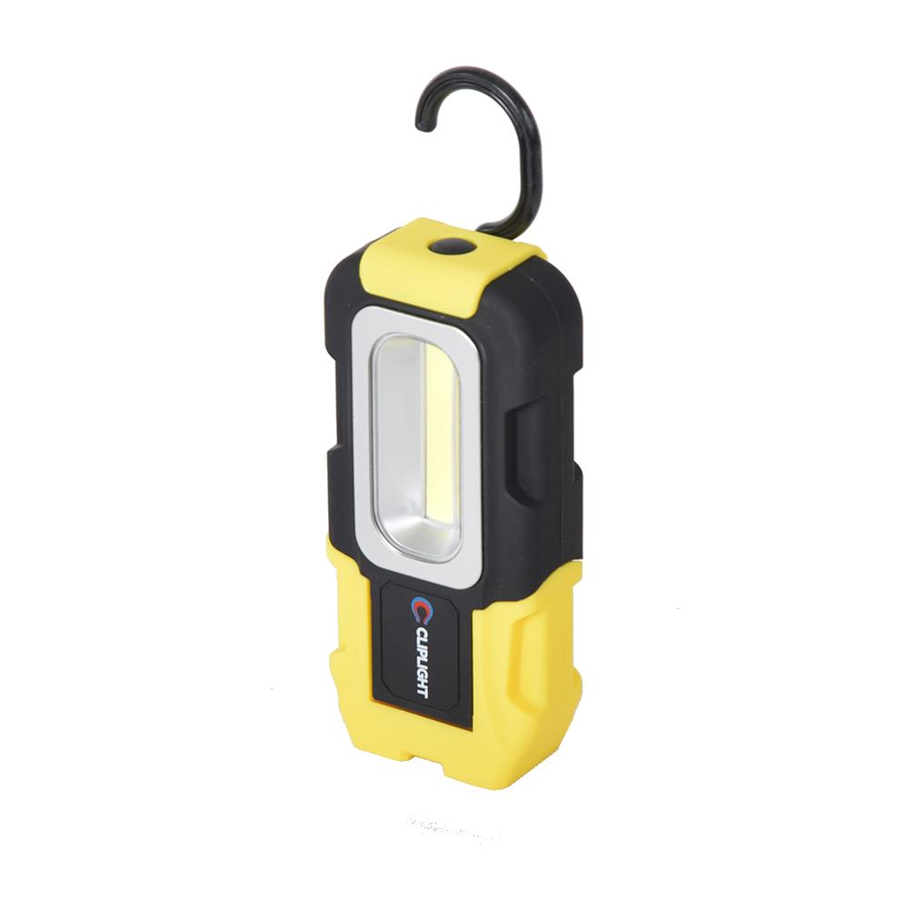 DiversiTech 111123 Pivot Work Light 150 Lumens