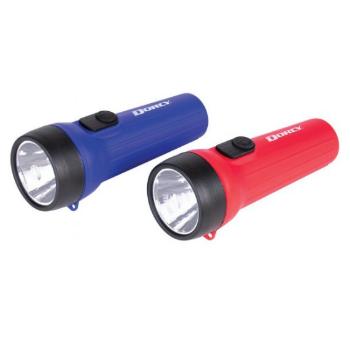 Dorcy DCY412594 Combo LED Flashlight