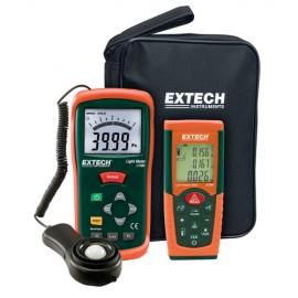 Extech LRK10 Lighting Retrofit Kit