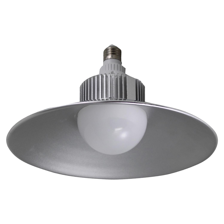 Stonepoint LED Lighting GGL-50 LED Utility Light 4400 Lumens