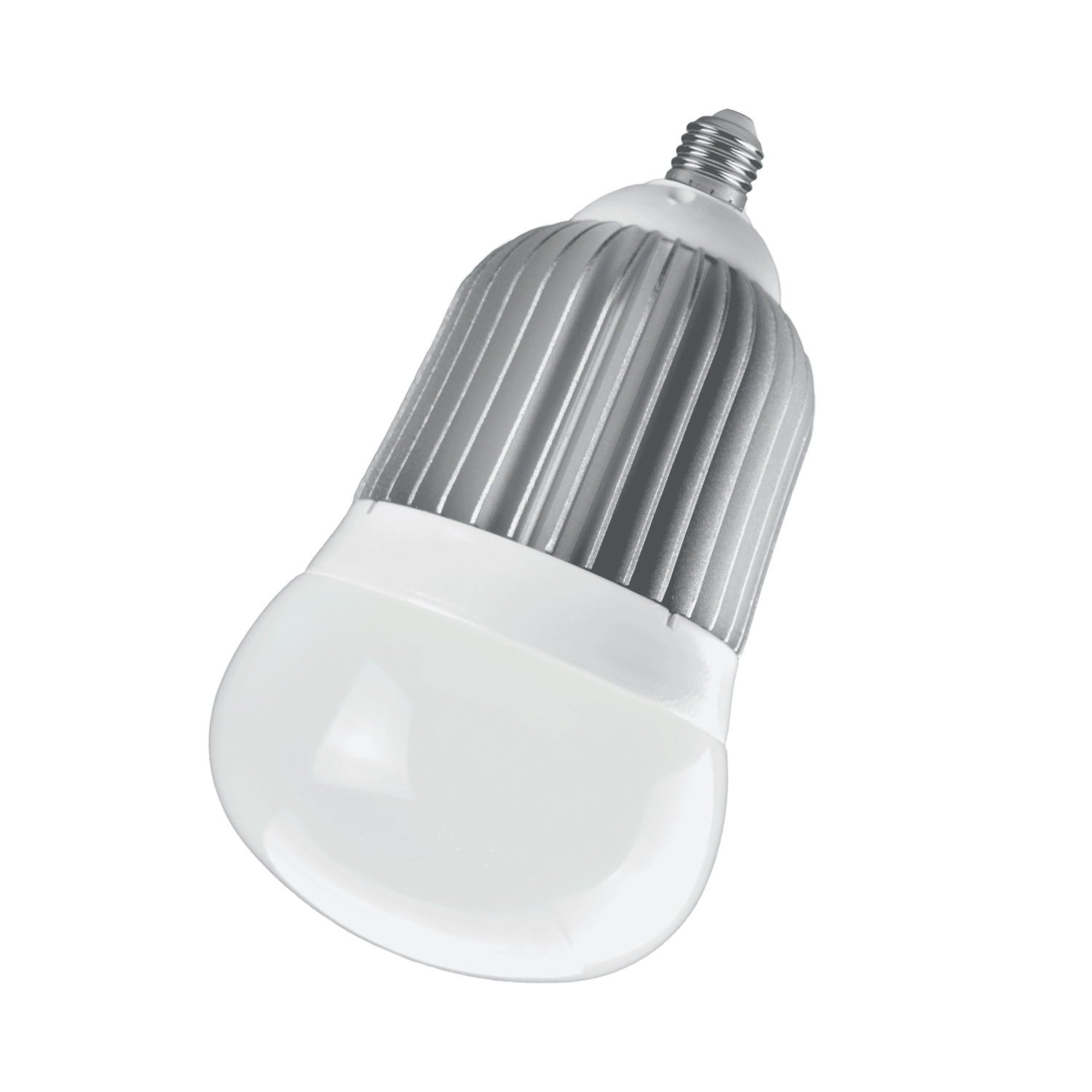 Stonepoint LED Lighting BB-50 LED Big Bulb (4275 Lumens)