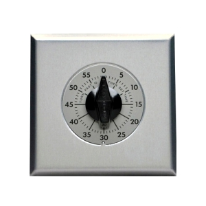 Marktime 72144AB Heavy Duty Timers
