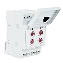 Intermatic PC2-120-LS2 LIghtMaster Control Module with Sensor