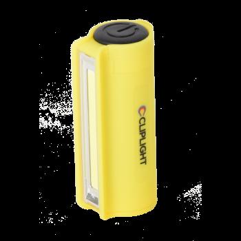 DiversiTech 111118 Clipstrip Mini-Pocket Light