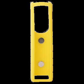 DiversiTech 410239 Case for 114301 w/ Magnet