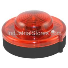 First Alert 9.1.1-R LED 911 Emergency Beacon (Red)