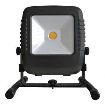 Stonepoint LED Lighting A4000H LED Large Work Light Pro Series