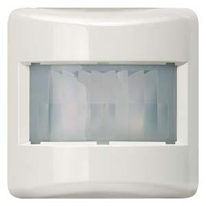 Siemens Building Technology 5WG12552AB11 Motion Detector Wallmount 43