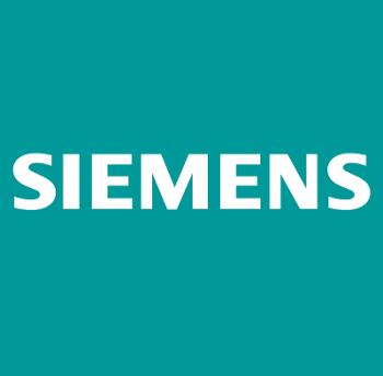 Siemens Building Technology 5WG12611CB01 Digital Input (4)24Vac/Dc