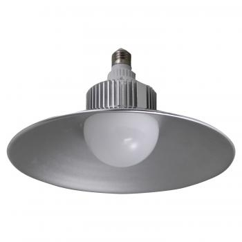 Stonepoint LED Lighting GGL-50 LED Utility Light 4400 Lumens