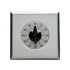 Marktime 74119AB Heavy Duty Timers