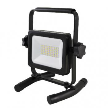 Stonepoint R2000RC1 Rechargeable LED Work Light 2000/1000 High/Low Lumens