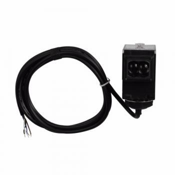 Cutler Hammer 1351E-8517 Diffuse Reflective Sensor