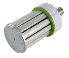 Stonepoint LED Lighting CB-11-39 Non-Dimmable E39 Base LED Corn Bulb 10500 Lumen