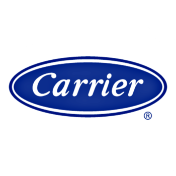 Carrier HH680019 Relay Timer