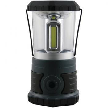 Dorcy 41-3117 LED Lantern