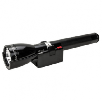 Maglite MGLML150LR LED Flashlight 1,082 Lumen