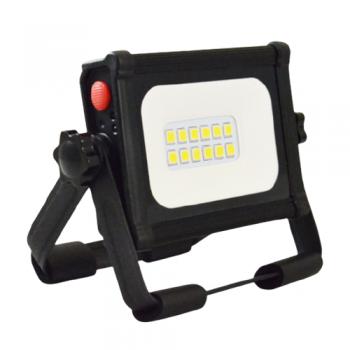 Stonepoint LED Lighting YWL-1500R Rechargeable Work Light 1500 Lumen LED
