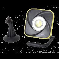 DiversiTech 111121 Spotlight 15W COB