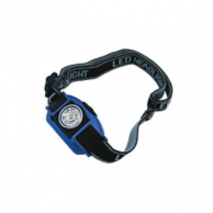 Dorcy DCY412093 Multifunctional Headlamp 335 Lumen 8 LED