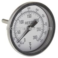 https://www.dependableworklights.com/product_detail/reed-t30025550-thermometer-bimetal3-dial25-stem50550f