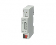 Siemens Building Technology 5WG13051AB01 Scene And Event Controller
