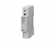 Siemens Building Technology 5WG13411AB01 Event And Schedule Controller