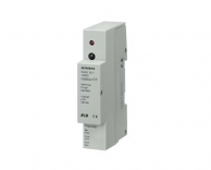 Siemens Building Technology 5WG13471AB02 Logic Controller