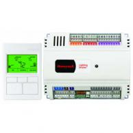 Honeywell YCLB6438S-1 Lighting Stryker Programmable Lighting Control with BACnet