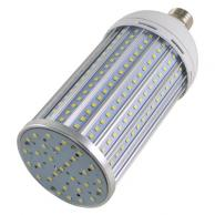 Stonepoint LED Lighting CB-5-26 Non-Dimmable E26 Base LED Corn Bulb 5000 Lumen