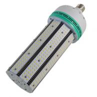 Stonepoint LED Lighting CB-10-26 Non-Dimmable E26 Base LED Corn Bulb 10000 Lumen