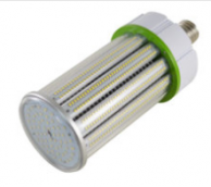 Stonepoint LED Lighting CB-16-39 Non-Dimmable E39 Base LED Corn Bulb 15500 Lumen