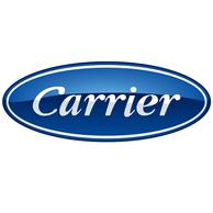 Carrier 30HR660018 Timer SEG Kit