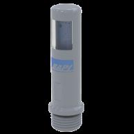 BAPI BA/LLV-20-FC[0 to 875] Outdoor Light Level Sensor