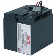 https://www.dependableworklights.com/product_detail/apc-rbc7-apc-replacement-battery-cartridge-7