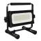 Stonepoint LED Lighting YWL-3000 Work Light 3000 Lumen LED