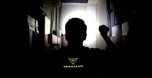 TerraLUX Lighting